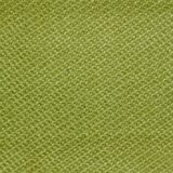 VERONA_Apple_Green_38